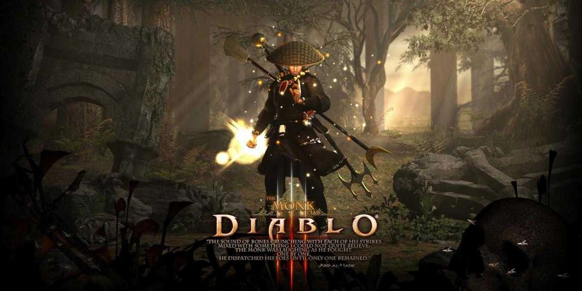 5 Improvements We Hope to See in Diablo II: Resurrected