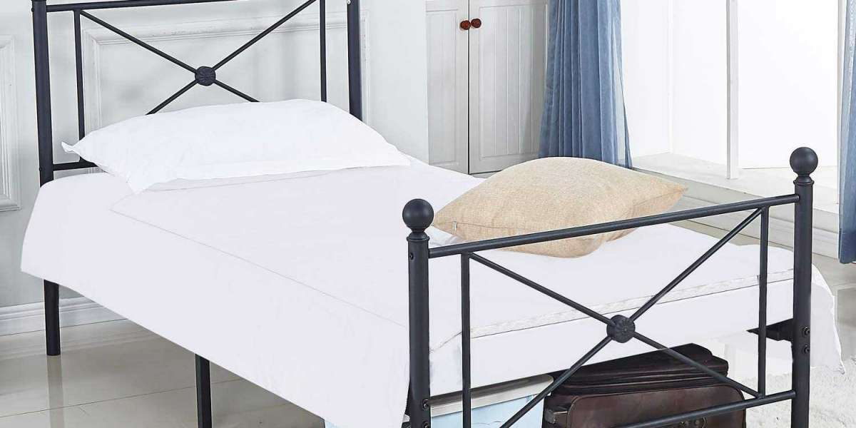 5 Things You Probably Didn't Know About Twin Size Platform Bed