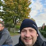 Matthias Blumberg Profile Picture