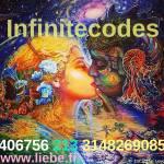 Infinitecodes ᛖ Profile Picture