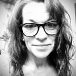 Michaela Müller-Lindemann Profile Picture