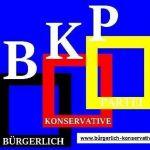Herbert Bernhardt Profile Picture