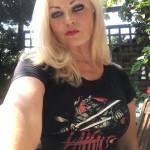 TinaWeldle Profile Picture