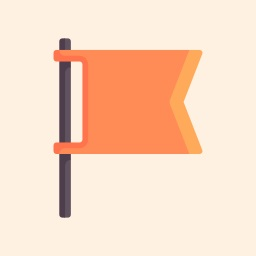 Nachhaltigkeit und Prosumenten Profile Picture