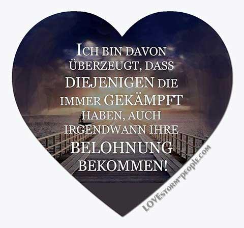 LOVEstorm Herz ❤ 006