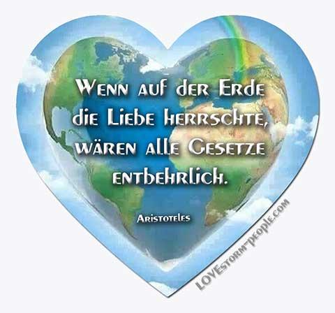 LOVEstorm people Herz 0008