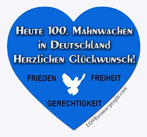 LOVEstorm people Herz 0011