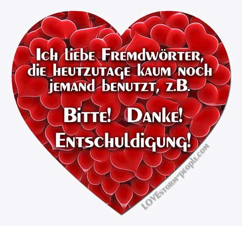 LOVEstorm people Herz 0014