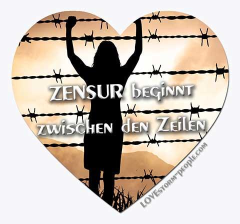 Lovestorm people Herz 0026
