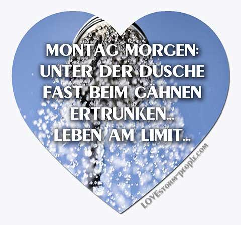 Lovestorm people Herz 0031