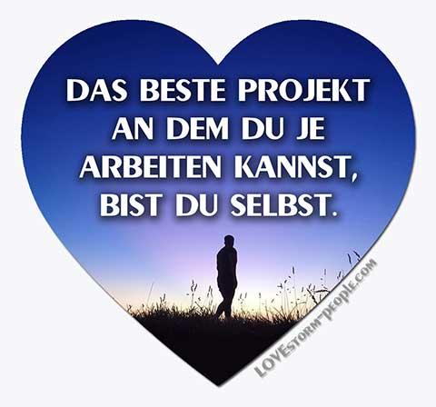 Lovestorm people Herz 0033