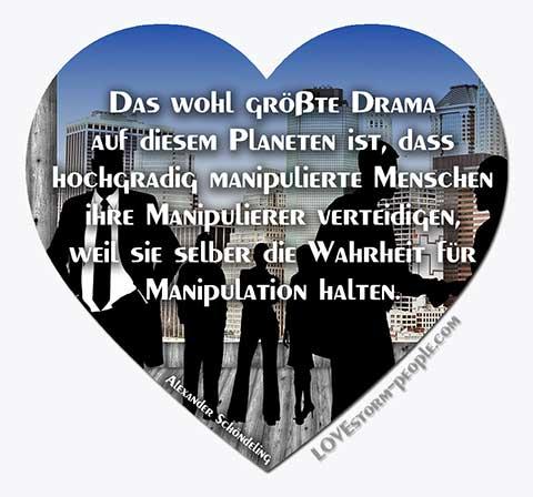 Lovestorm people Herz 0034