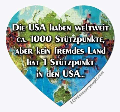 Lovestorm people Herz 0040