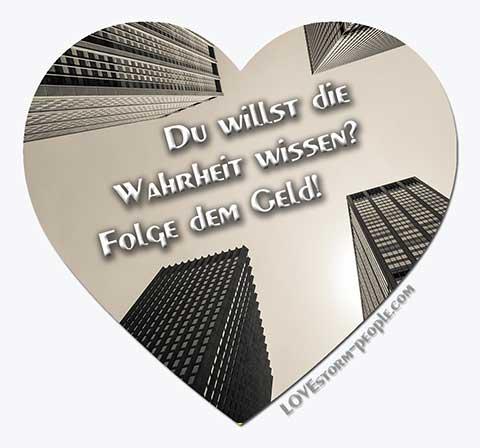 Lovestorm people Herz 0041