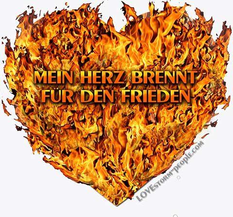 LOVEstorm Herz ❤ 046