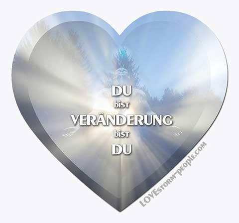 Lovestorm people Herz 0047