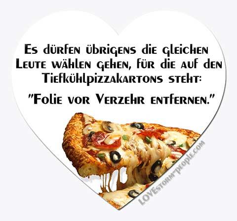 Lovestorm people Herz 0048