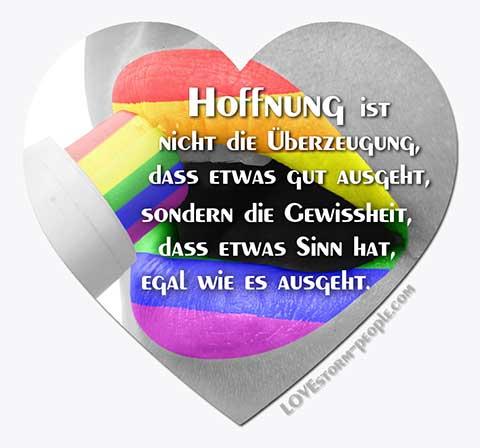 Lovestorm people Herz 0049
