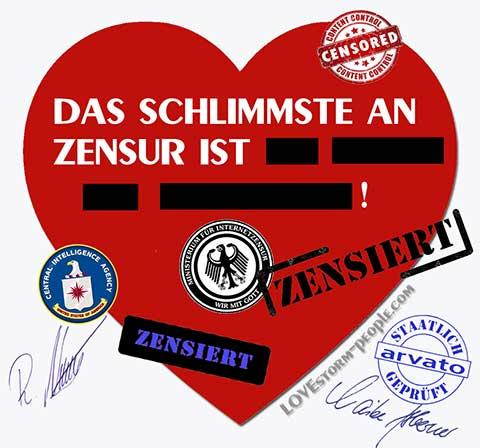Lovestorm people Herz 0053