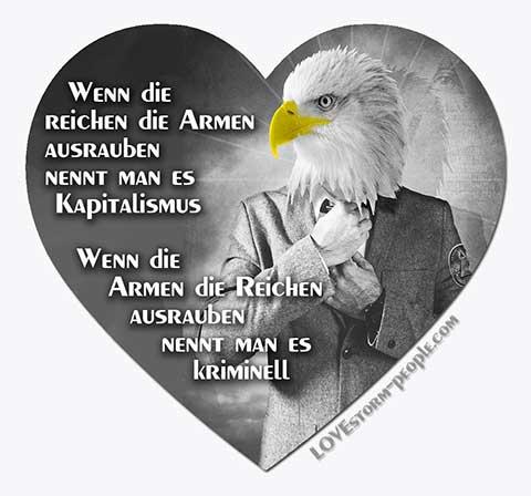 Lovestorm people Herz 0054