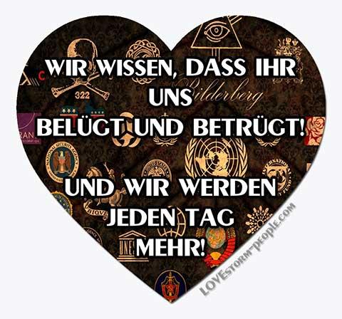 Lovestorm people Herz 0056