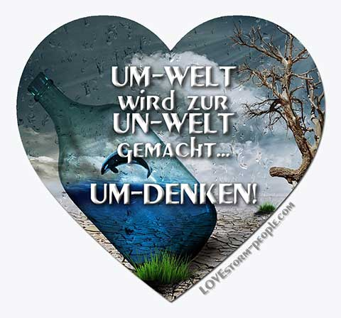 Lovestorm people Herz 0061