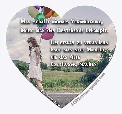 LOVE storm Herz ❤ 066