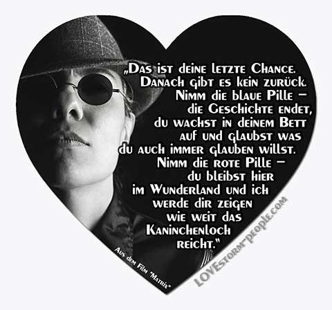 Lovestorm people Herz 0076
