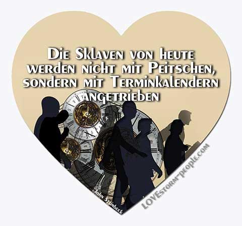 Lovestorm people Herz 0077