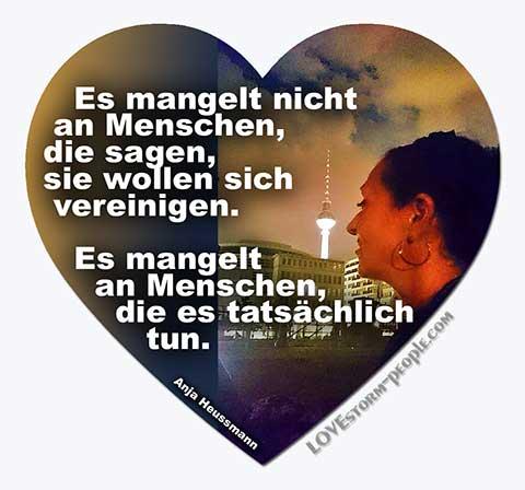 Lovestorm people Herz 0093
