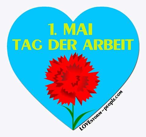 Lovestorm people Herz 0094