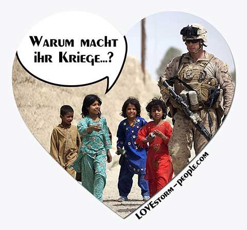 Lovestorm people Herz 0104