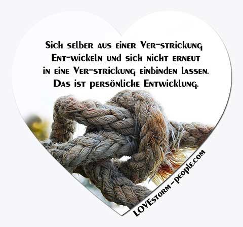 LOVEstorm Herz ❤ 113