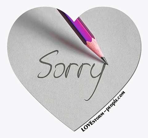 Lovestorm people Herz 0114