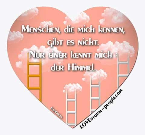 Lovestorm people Herz 0118