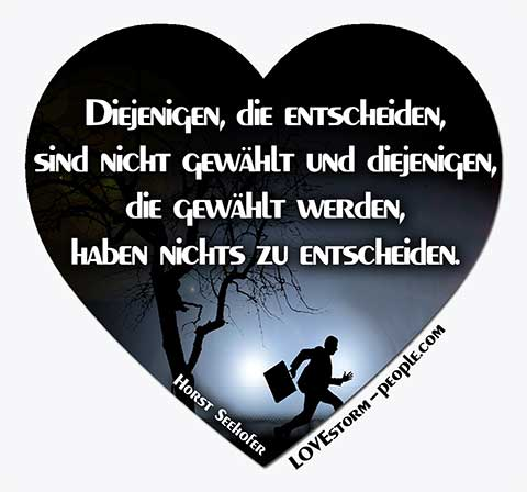 LOVE storm Herz ❤ 127