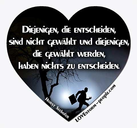 Lovestorm people Herz 0127