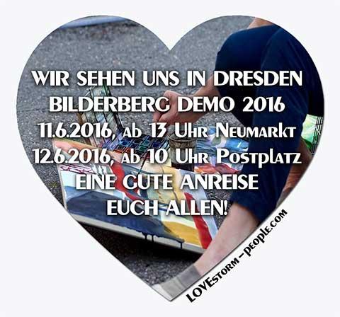 Lovestorm people Herz 0135