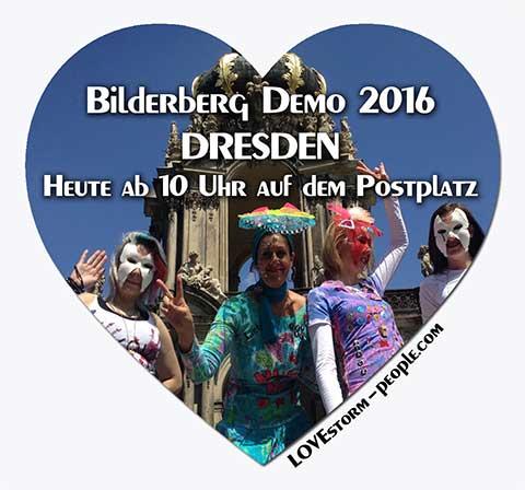 Lovestorm people Herz 0136