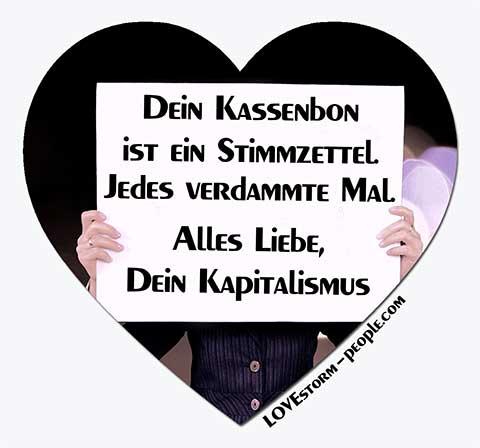 Lovestorm people Herz 0139