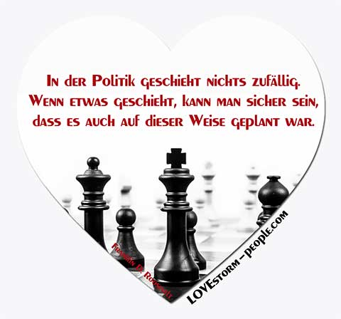 LOVE storm Herz ❤ 148