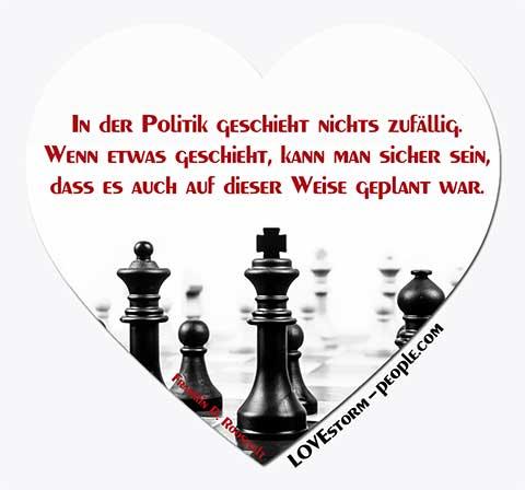 Lovestorm people Herz 0148