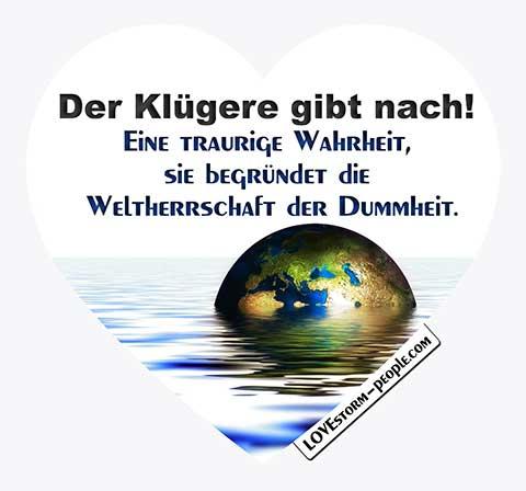Lovestorm people Herz 0156