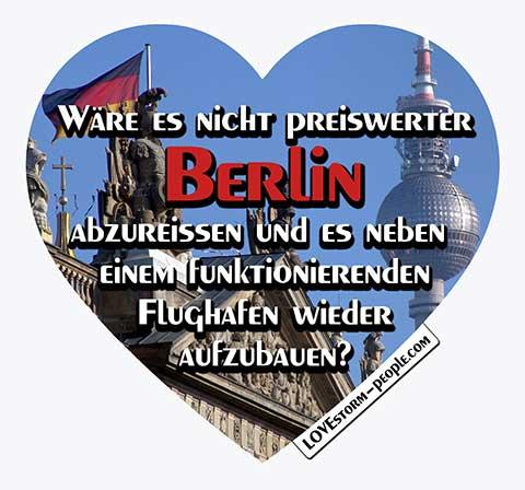 Lovestorm people Herz 0157