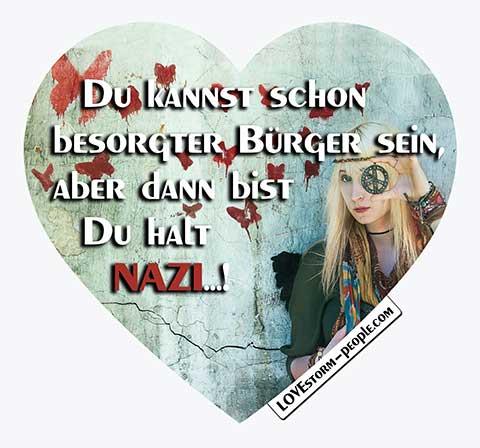 Lovestorm people Herz 0159
