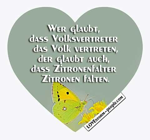 Lovestorm people Herz 0165