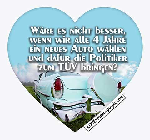 Lovestorm people Herz 0169