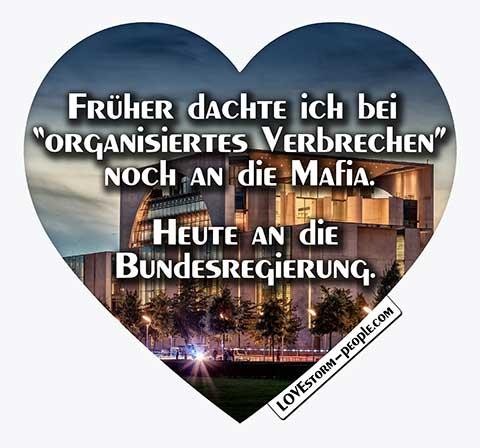 Lovestorm people Herz 0172