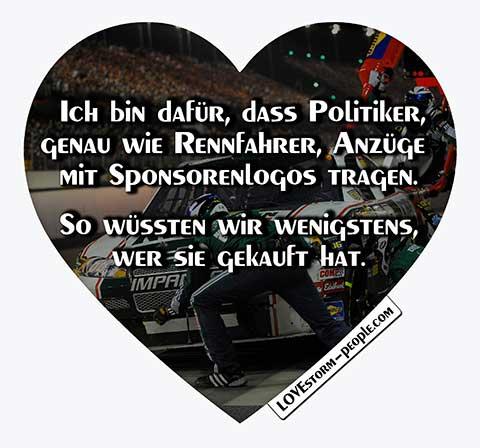 Lovestorm people Herz 0176