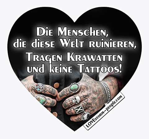 Lovestorm people Herz 0194